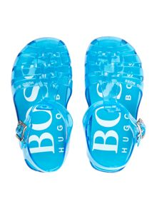 Baby boys sandals