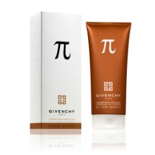 Pi All Over Shampoo 200ml
