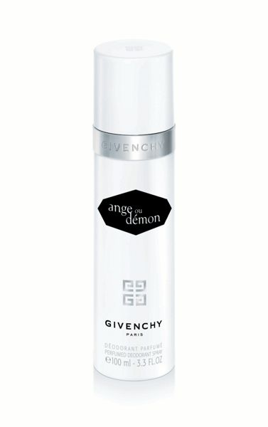 Givenchy Ange ou Démon Perfumed Deodorant 100ml
