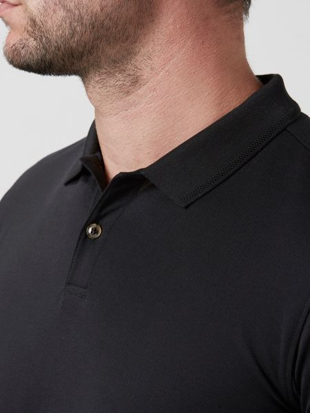 Henri Lloyd Atwick Fitted Polo