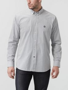 Henri Lloyd Kedleston classic shirt