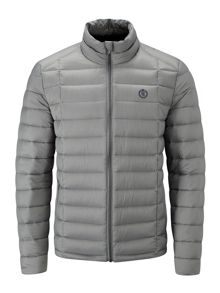 Henri Lloyd Cabus Lightweight Down Jacket