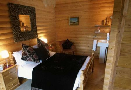 Buyagift Unusual escapes gift voucher