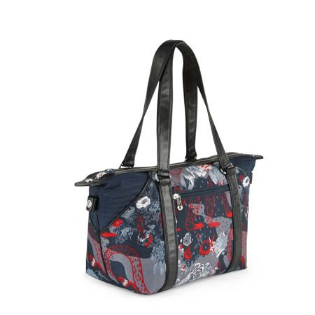 Kipling ART S Travel tote