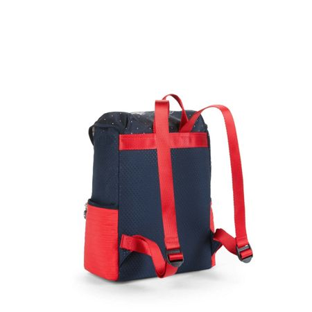 Kipling Experience s small backpack