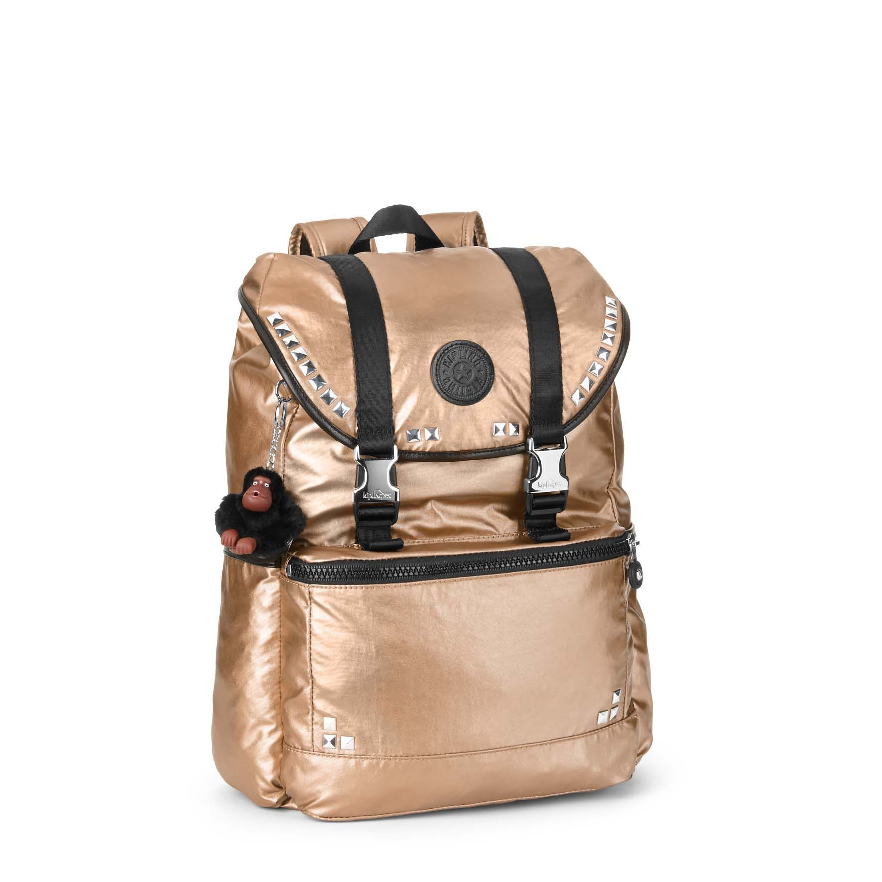 Find great deals on eBay for kipling and. Shop with confidence,+ followers on Twitter.