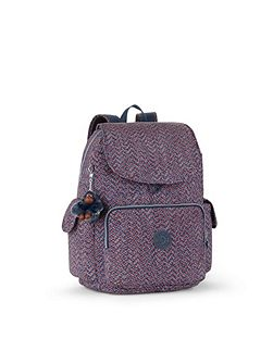 City pack basic large backpack