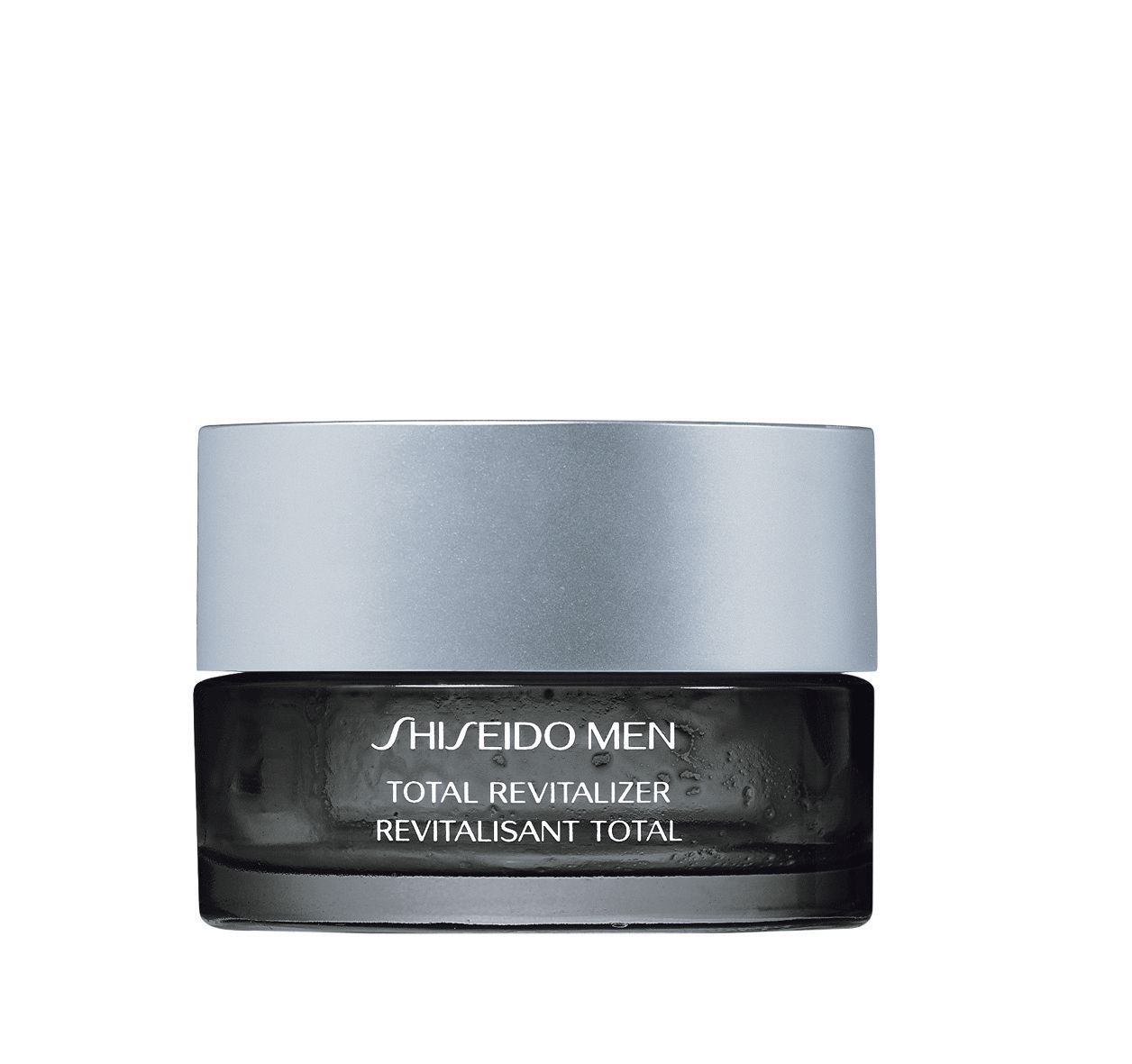 Shiseido Men Total Revitaliser 50ml