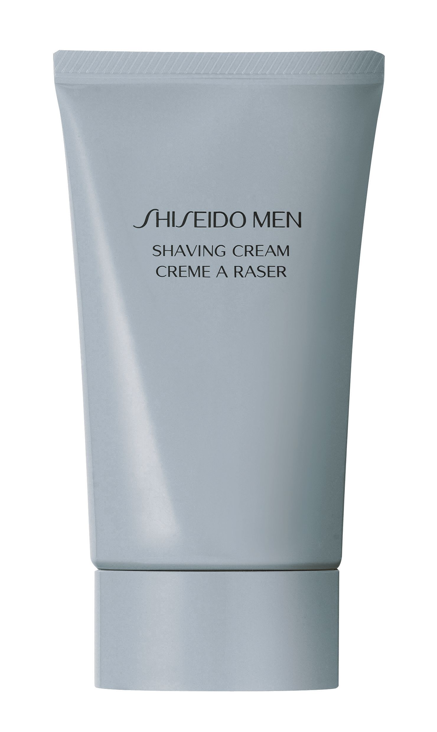 Men Shaving Cream 100ml