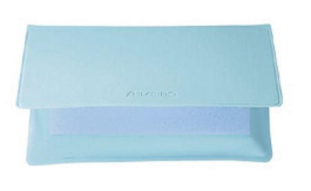 Shiseido Pureness Oil-Control Blotting Paper 100xSheets