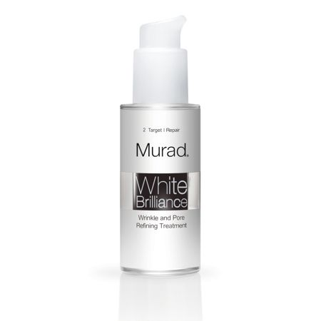 Murad Wrinkle and Pore Refining Treatment