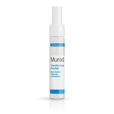 Murad Transforming Exfoliator Powder