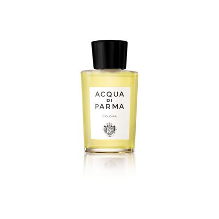Acqua Di Parma 180 ml Colonia EDC Natural Spray