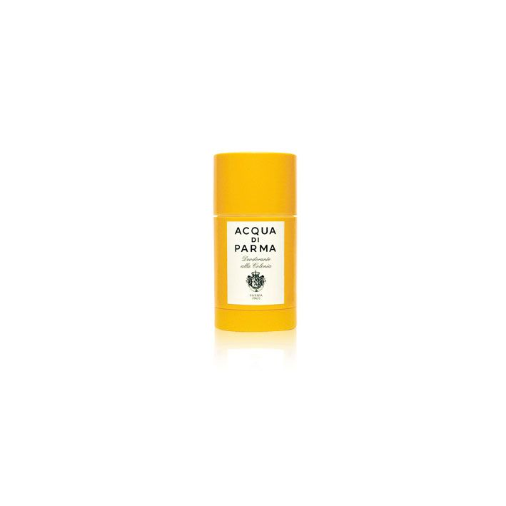 Colonia Deodorant Stick 75ml