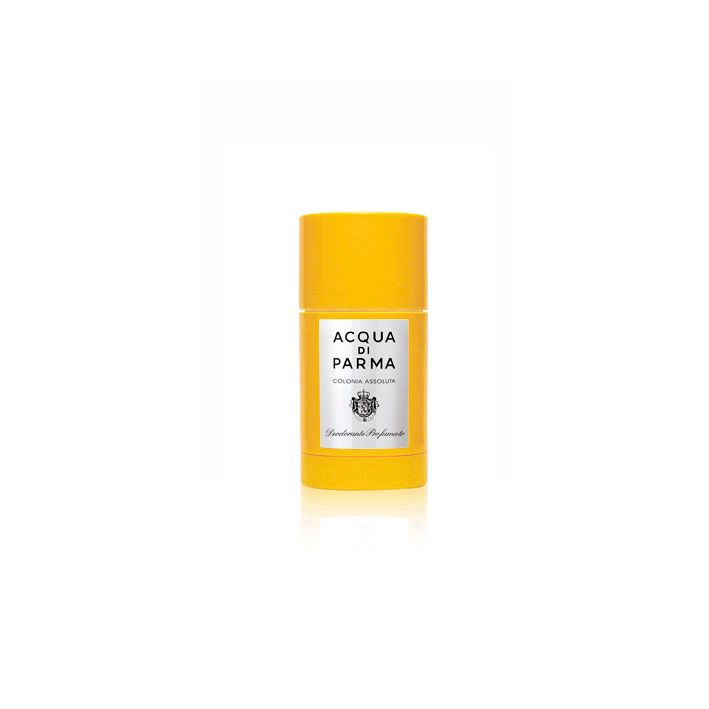 Colonia Assoluta deodorant stick 75ml