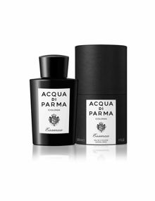 Acqua Di Parma Essenza Eau de Cologne Splash Bottle 500ml