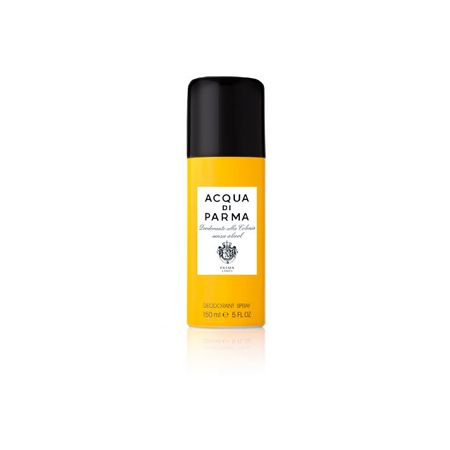 Acqua Di Parma Colonia deodorant spray 150ml
