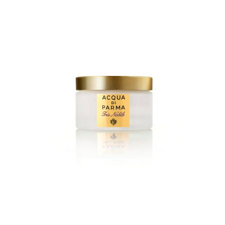 Acqua Di Parma Iris Nobile Eau de Parfum Body Cream 150ml