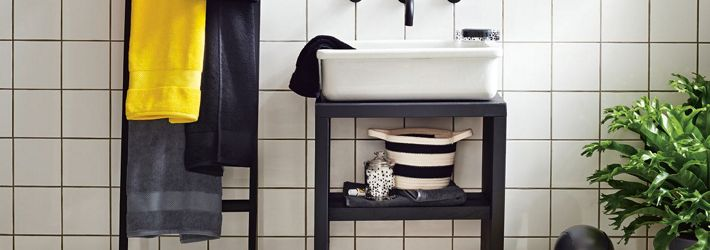 Bathrooms Uk Buy All Your Bathware Online Today House Of Fraser