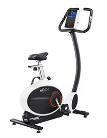 Bremshey Exercise Bike