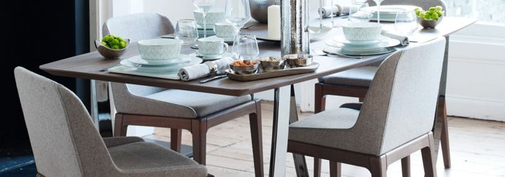 dining furniture uk buy dining sets online today house of fraser