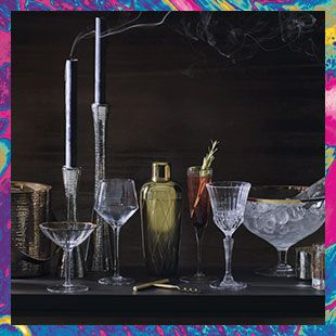 Shop Gifts for Drinkers & Cocktail Lovers