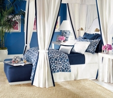 Shop Ralph Lauren Home