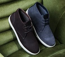 Dune Men's Shoes & Boots