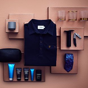 Shop Gifts for Him under £50