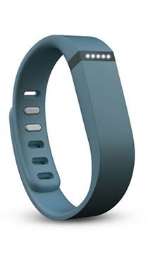 Fitbit Activity Wristband