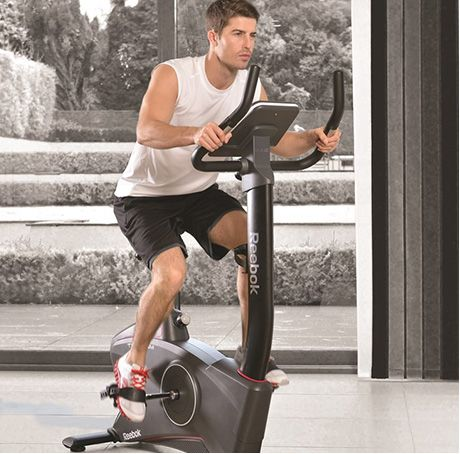 Exercise machines for your home gym
