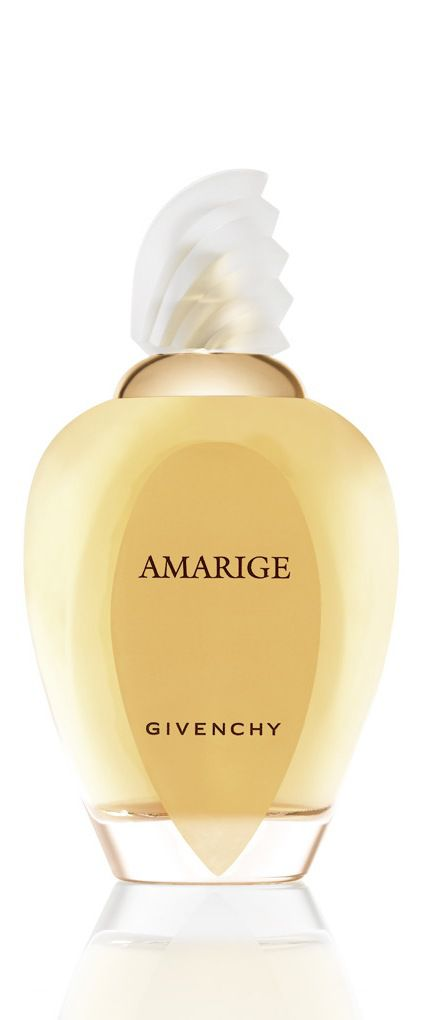 Givenchy Amarige Eau De Toilette 30ml.