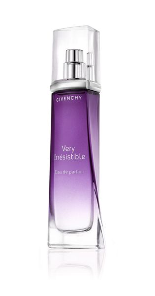 Givenchy Very Irrésistible Givenchy Sensual EDP 75ml