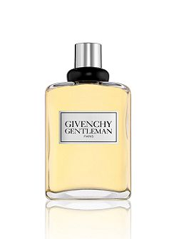 Gentleman Eau de Toilette 100ml