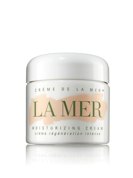 La Mer The Moisturizing Cream 100ml