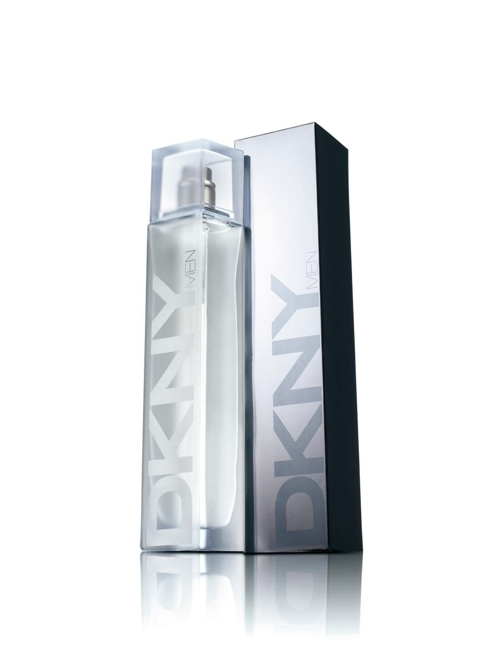 DKNY Men eau de toilette