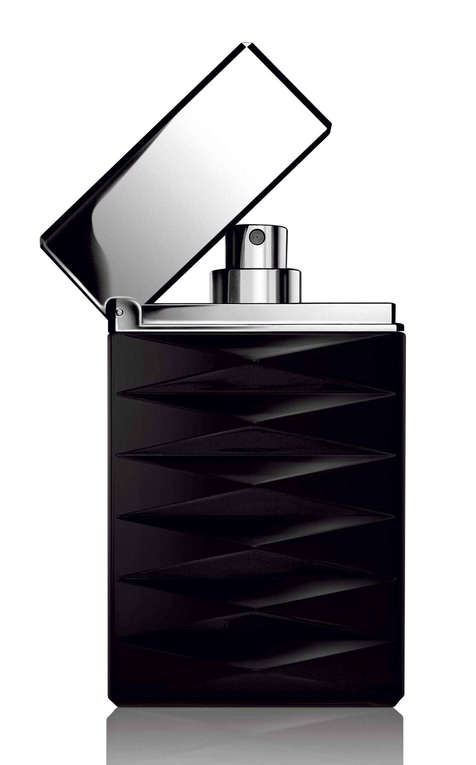 Attitude For Men Eau de Toilette 50ml
