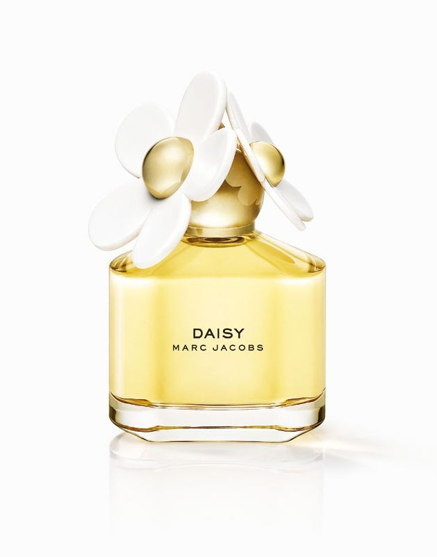 Marc Jacobs 100ml Daisy eau de toilette