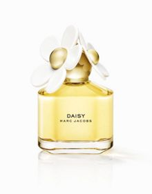 Marc Jacobs Daisy for Women Eau De Toilette