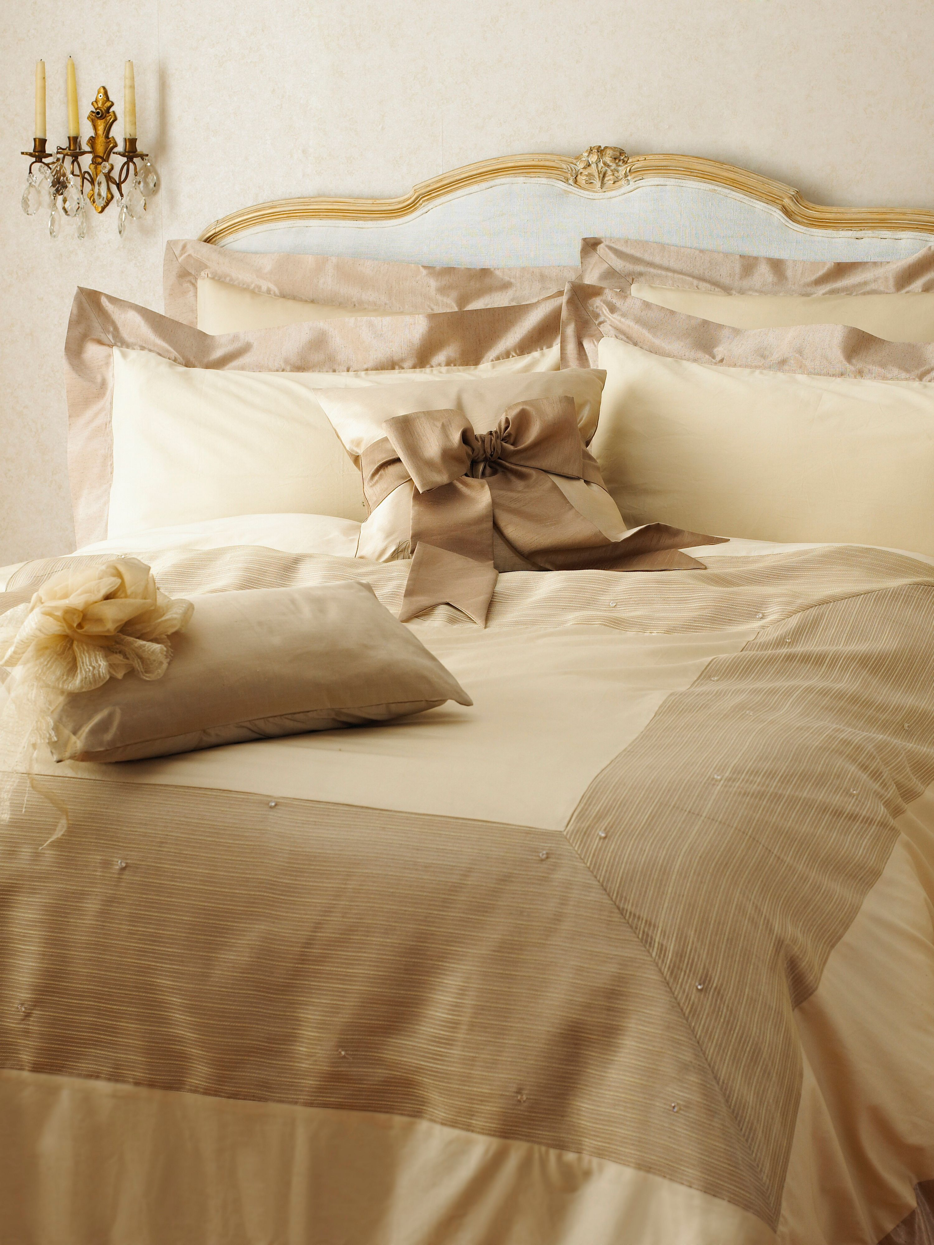 Cheap Kylie Minogue Bedding