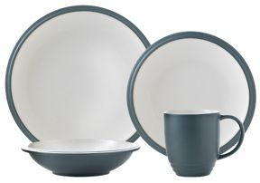 Jamie Oliver Jamie at Home Dinnerware