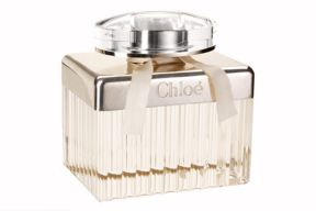 Chloe Chloe for Women eau de parfum