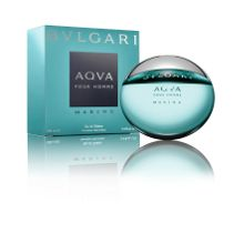 Aqva Marine for Men eau de toilette