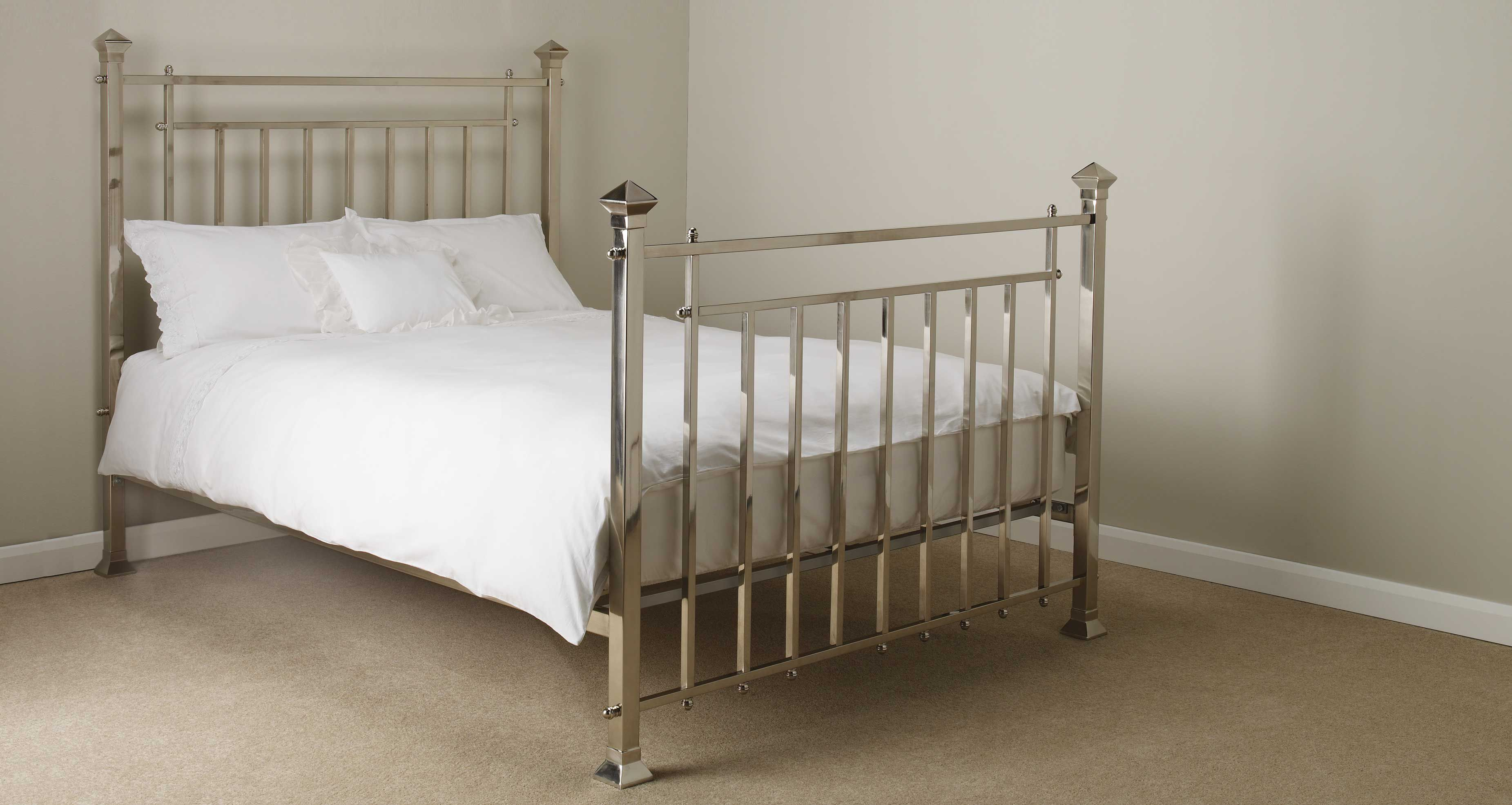 Bedsteads reviews, cheap prices, uk delivery, compare prices