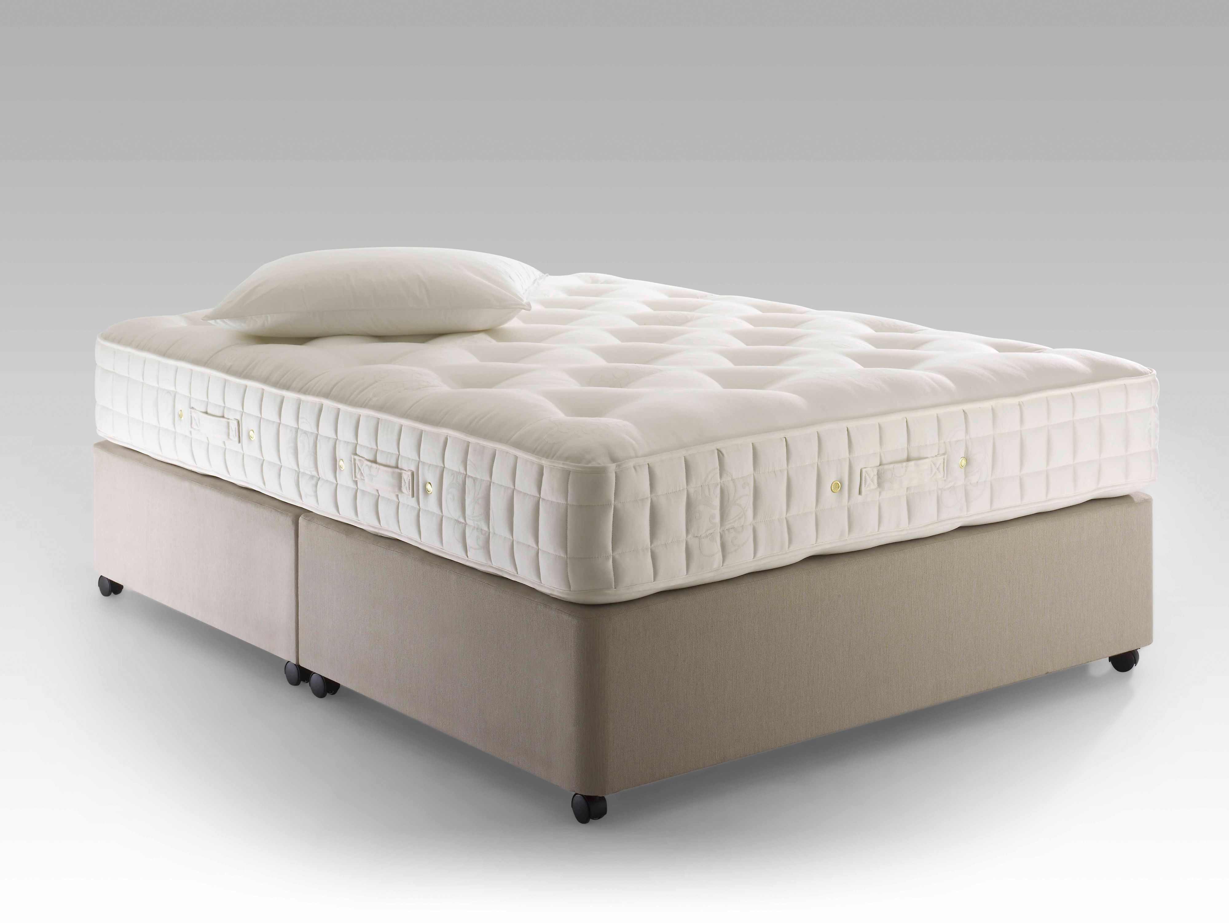 Divan Beds reviews, cheap prices, uk delivery, compare prices