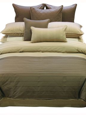 Boutique Standford bed linen
