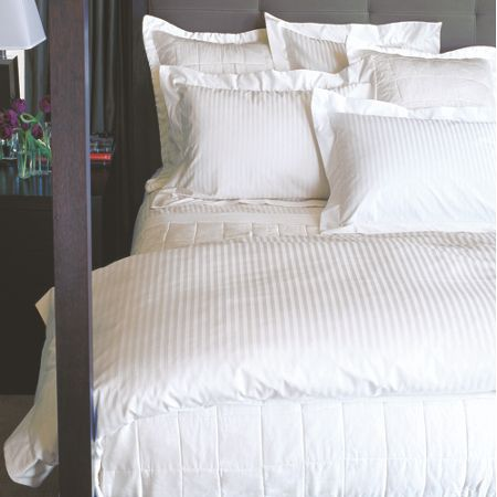 Sheridan Millennia Standard Pillowcase Pair