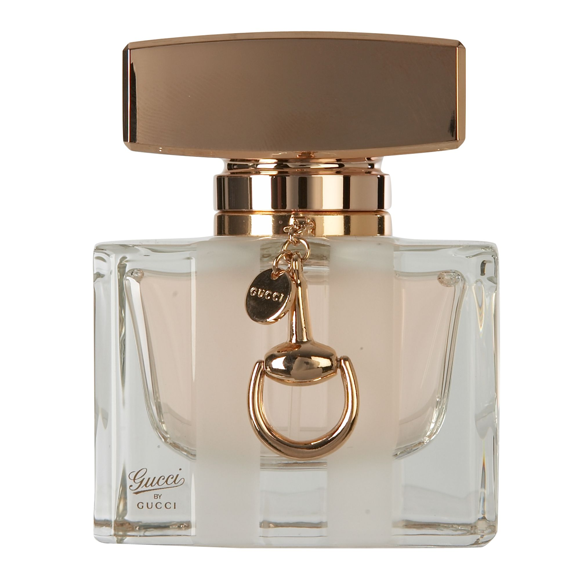 Gucci by Gucci eau de toilette
