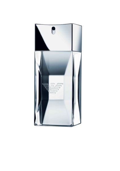 Emporio Armani Parfums Emporio Armani Diamonds men EDT 50ml