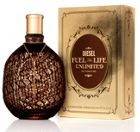 Diesel Fuel For Life Unlimited EDP